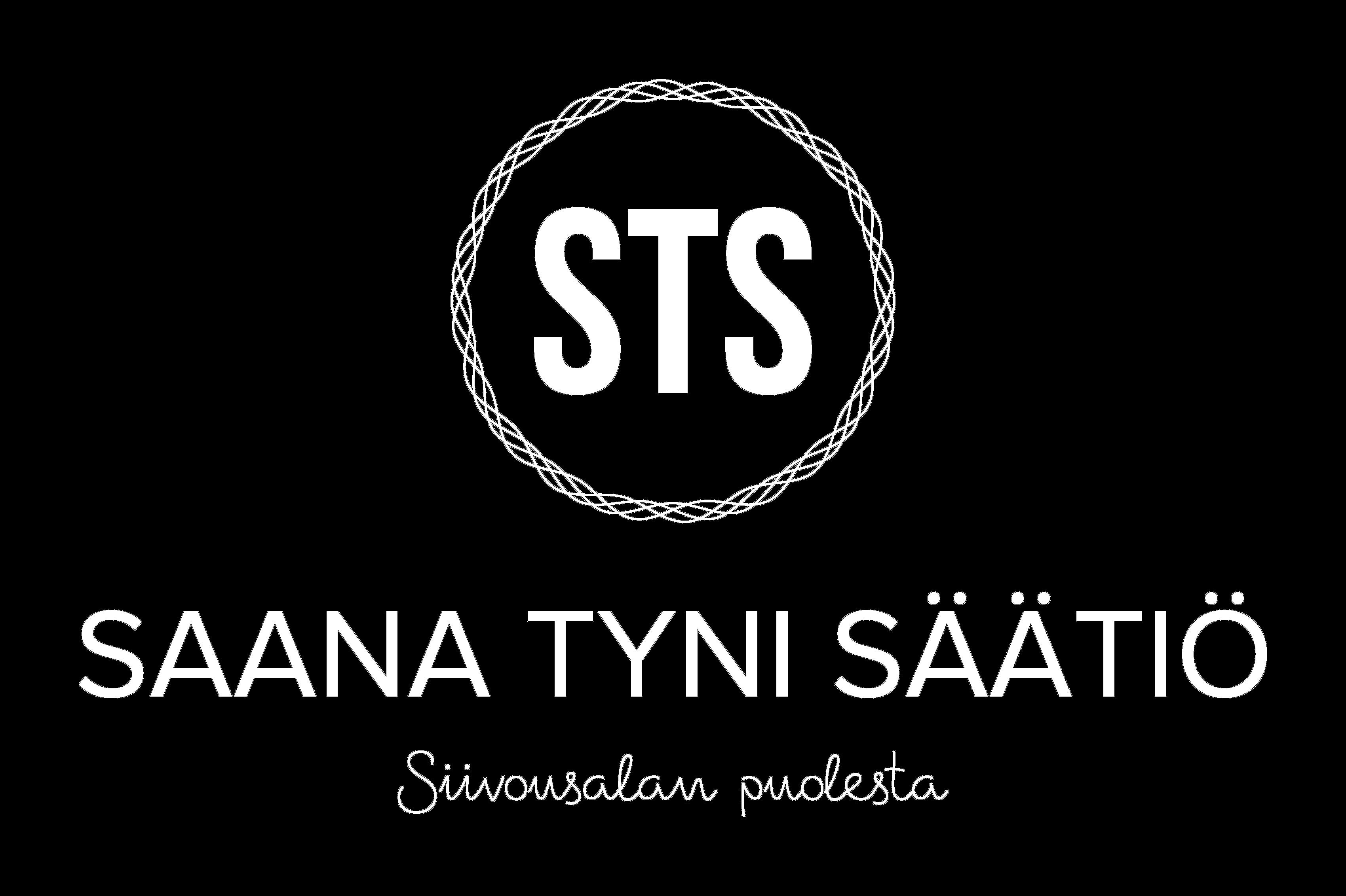 Saana Tyni Säätiö